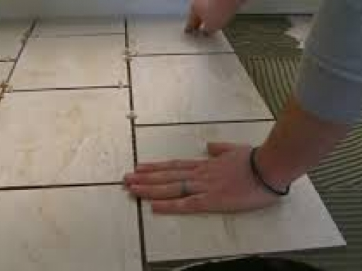 The Importance of a Good Tiling Contactor