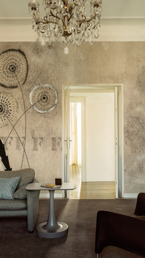 FFF by Wall and Deco