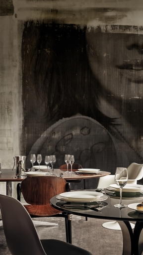 Sofia by Wall and Deco