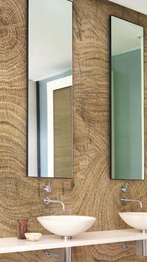 CICADEA by Wall and Deco