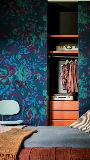 Painlisse by Wall and Deco