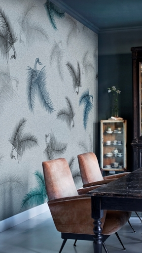 Panache by Wall and Deco