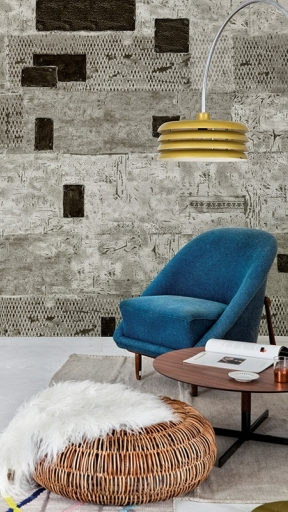 Rebus by Wall and Deco