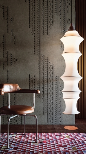Wool by Wall and Deco