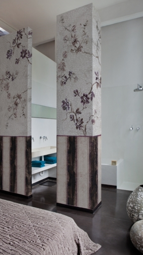 SCENT by Wall and Deco