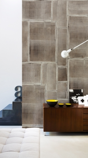 OPUS MIXTUM by Wall and Deco