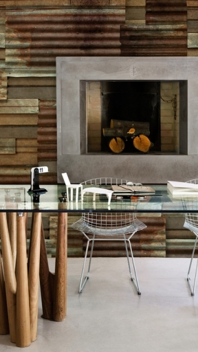 HOME SWEET HOME by Wall and Deco