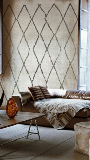 SIGNORIA by Wall and Deco