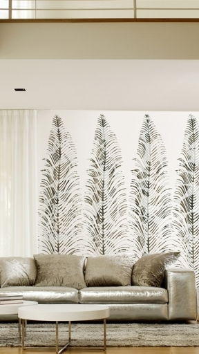 ARABESQUES by Wall and Deco