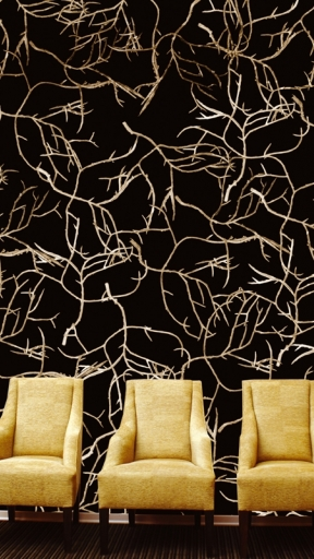 GOTHICA by Wall and Deco