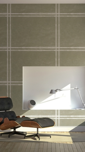 GYPSUM by Wall and Deco