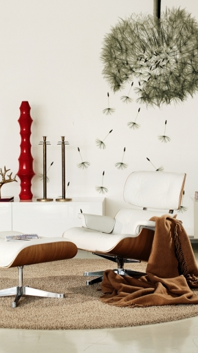 MONSOON by Wall and Deco