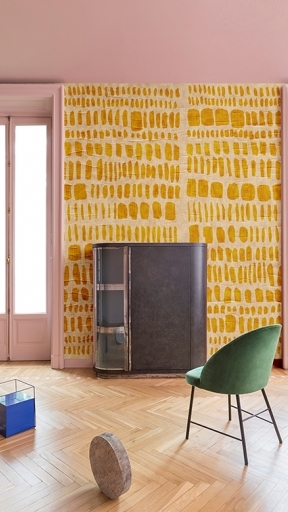 EAT-TO-BEAT by Wall and Deco