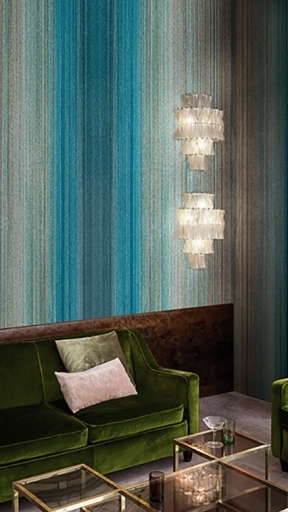 TALT by Wall and Deco