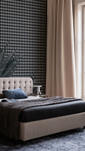 BREEZE by Wall and Deco