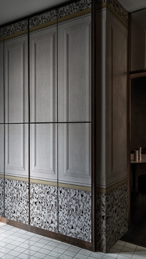 HISTORIA by Wall and Deco