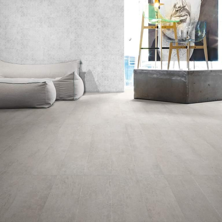 Grey Cement Effect Tile Ireland