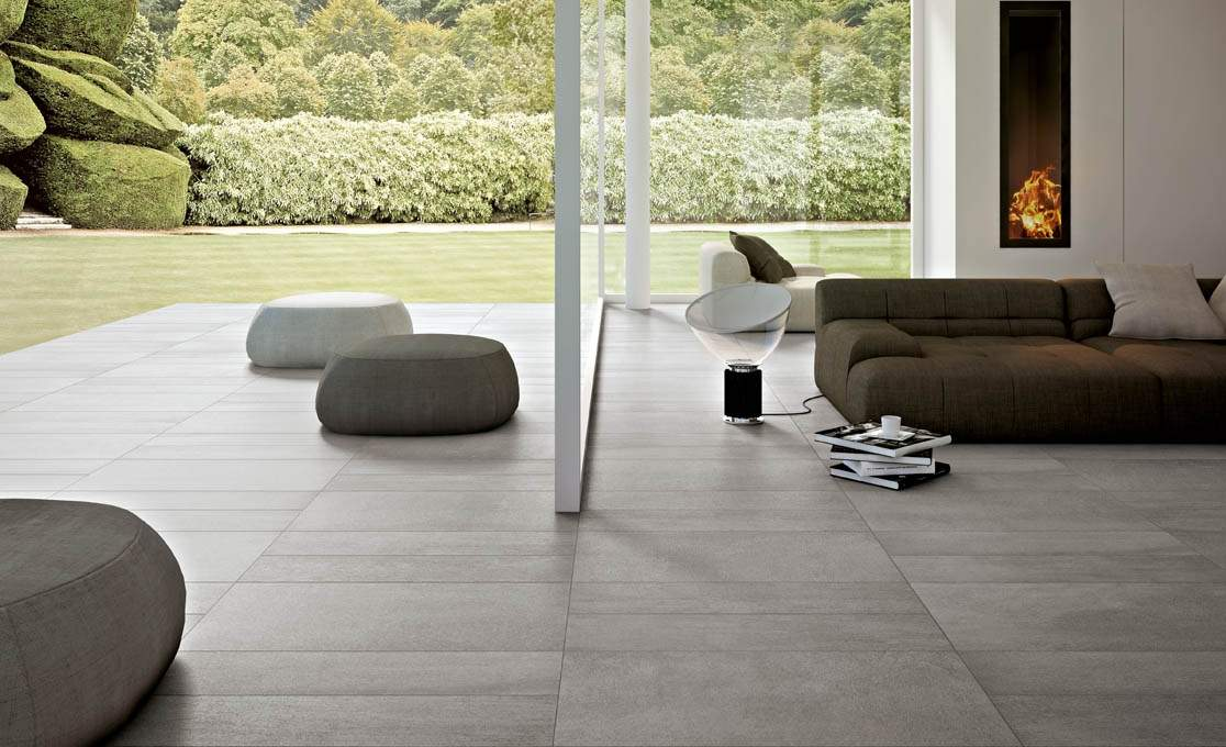 Antslip Tiles for Indoors and Out