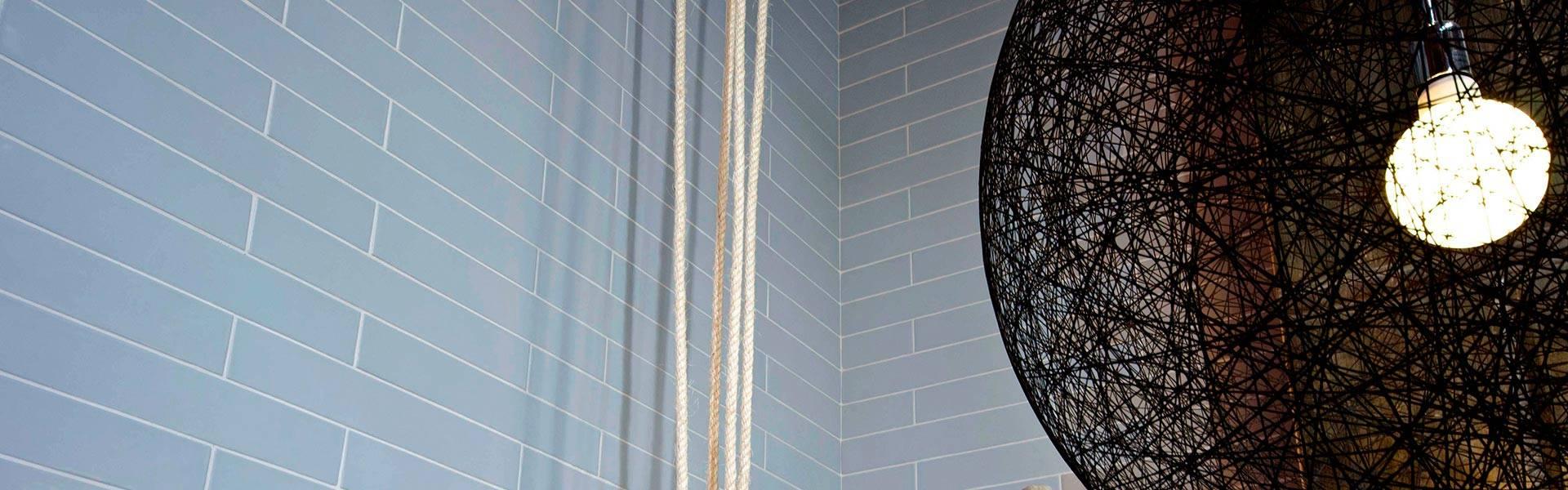 Mixed Matt Subway Tiles Dublin 6.5x40x1.05cm Bolero