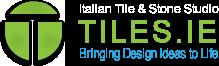 Logo Italian Tile & Stone Studio