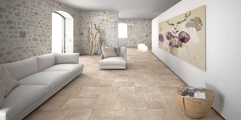 Flagstone Tiles Dublin Buy Flagstone Tiles In Ireland
