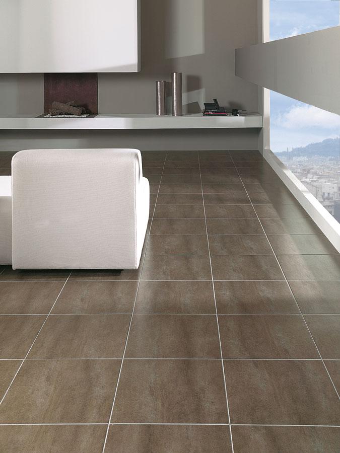 Best Tile For Shower Floor Joy Studio Design Gallery