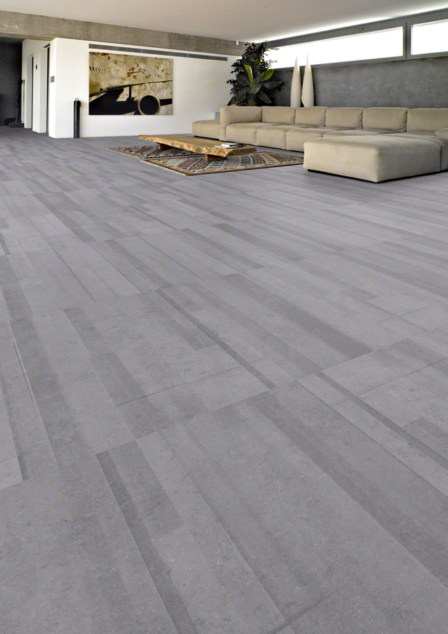 Mx blues driverlayer search engine for Bluestone flooring