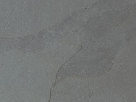 Slate Gray For Pinterest