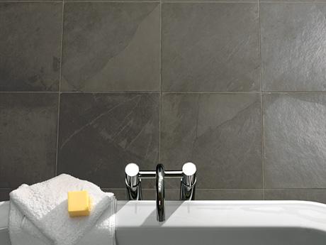 Quality Grey Slate Floor Tiles Ireland Italian Tile And Stone Dublin