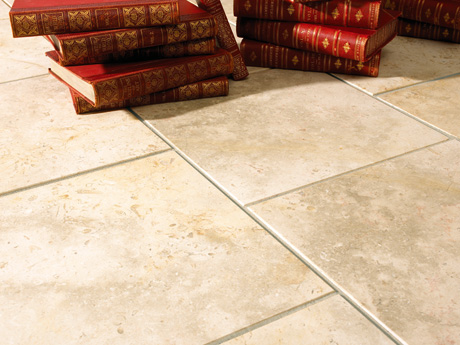 Jerusalem-Grey-Gold-Brushed-Limestone-Tiles_2