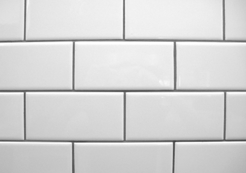 Straight Edged Subway Tiles Flat Subway Tiles At Tiles Ie
