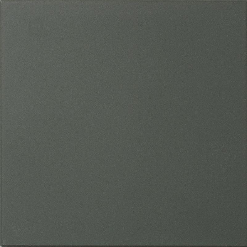 Victorian Quarry Tiles 10x10 Quarry Tiles 4 Inch Quarry