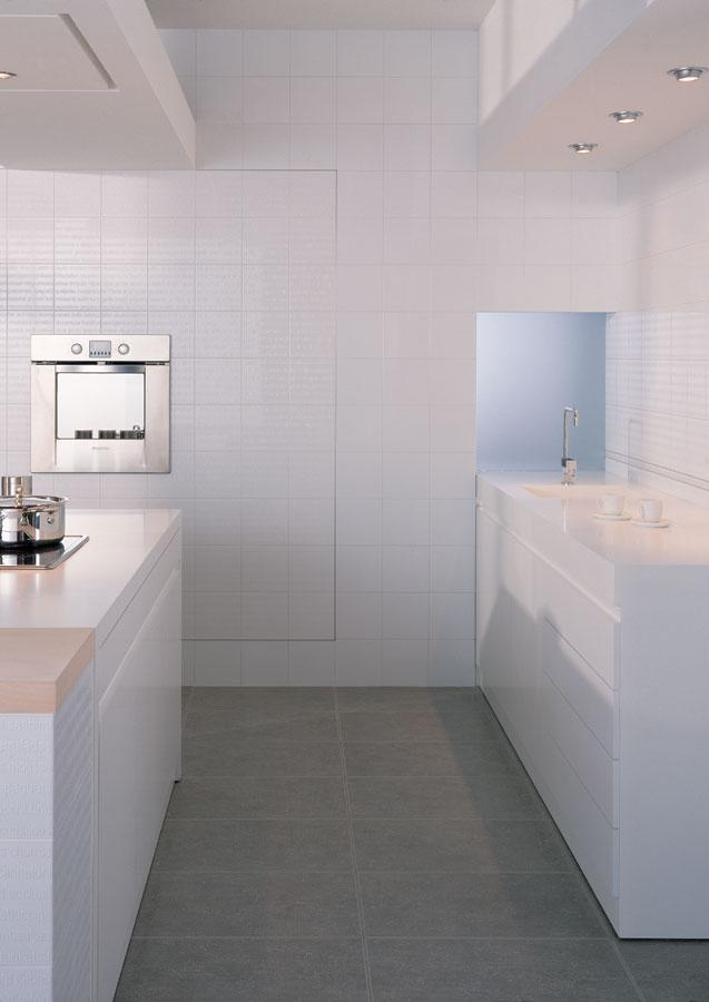 White Tiles 15x15. Buy 6x6 White Tiles Ireland. From Tiles.ie Dublin