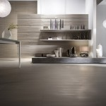 Add simple, subtle warmth to your Home with IKI Porcelain Tiles from Tiles.ie Dublin