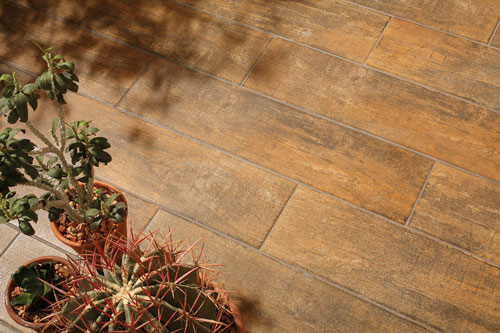 Save 40% on This Job Lot of Wood Effect Floor Tiles at Italian Tile and Stone Dublin