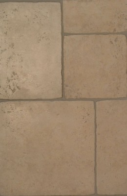 Great Discounts on Tiles. Save on These Flagstone Effect Tiles at Italian Tile and Stone Dublin
