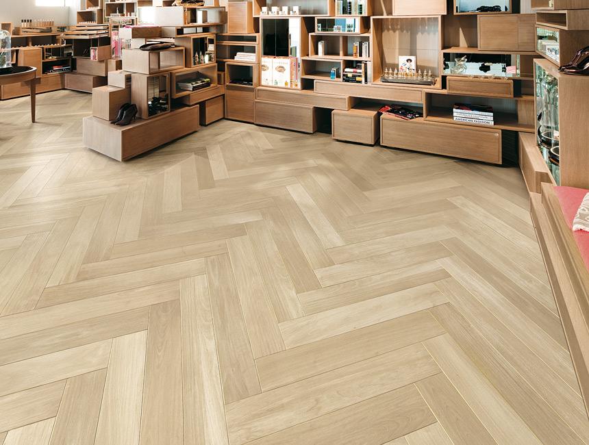 Wood effect tiles dublin the italian stone tile studio for Casa classica porcelain tile