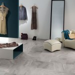 Hassle Free Grey Travertine Tiles Ireland from Tiles.ie Dublin