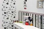 Buy Disney Mickey Mouse Tiles in Ireland