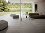 Antislip Tiles for Indoors and Outdoors Ireland