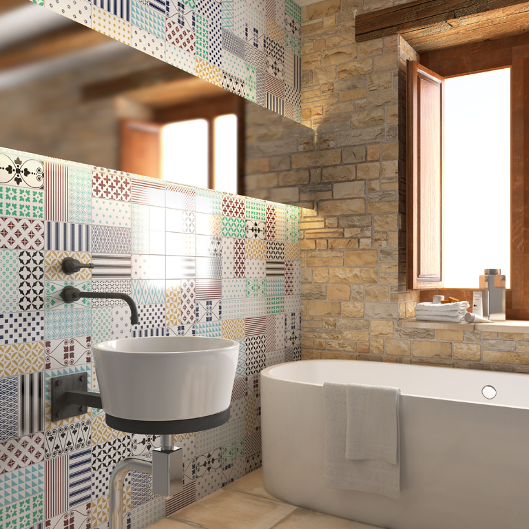 Bathroom Tile Ideas Ireland fine kitchen tiles ireland denver intended design inspiration