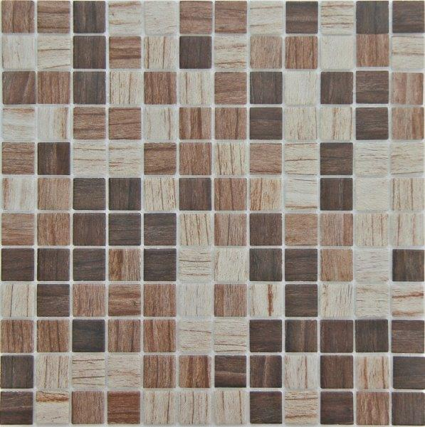 Buy Wooden Mosaic Tiles In Ireland At Italian Tile And