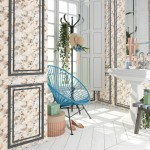 Vinatage Style Wall Tiles Ireland at Tiles.ie Dublin