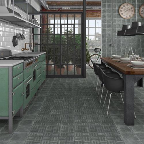 Buy Small Antislip Tiles In Ireland. Non Slip Tiles Dublin