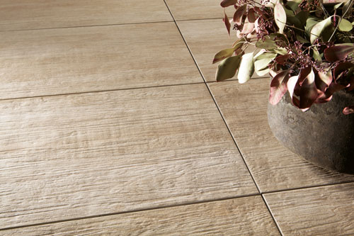 2cm Thick Tiles For Outdoor Use In Ireland At Tiles Ie Dublin