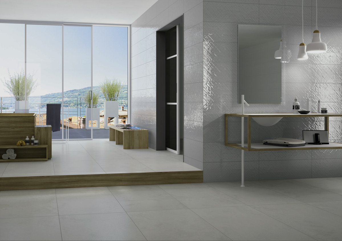 high gloss wall tiles elegant high gloss wall tiles