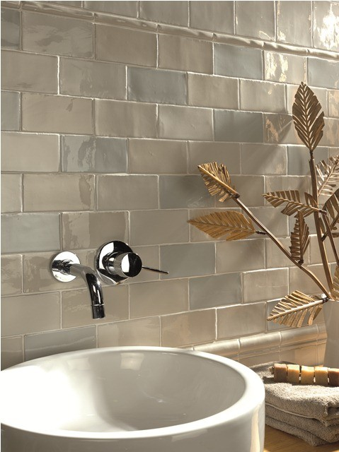 buy crackled metro tile mix ireland at dublin. Black Bedroom Furniture Sets. Home Design Ideas