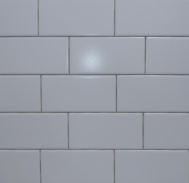 matte white subway tiles ireland at dublin