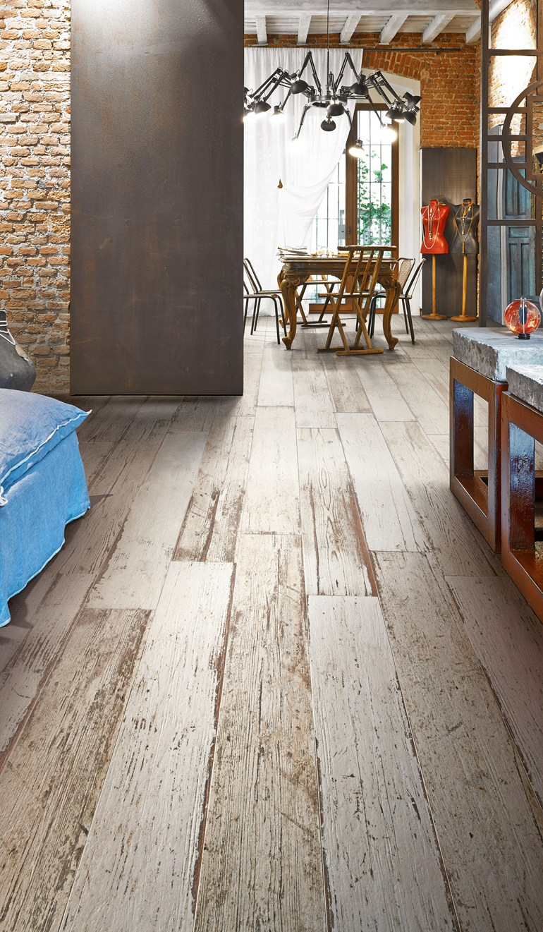 Vintage Style Wooden Flooring Dublin At Tiles Ie
