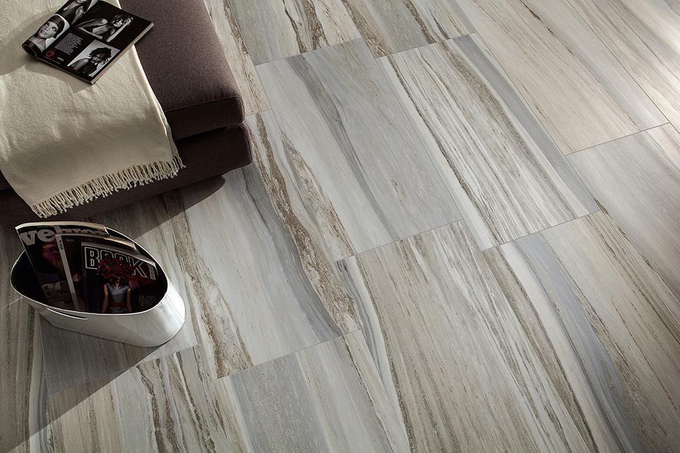 Italian Marble Style Tiles At Italian Tile Amp Stone Dublin